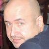 Станислав, 46, г.Москва