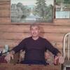 Сухроб, 54, г.Сысерть