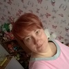 Натали, 32, г.Братск