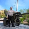 Александр, 41, г.Ахтубинск
