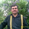 Юрий, 41, г.Ряжск
