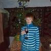 Аня, 28, г.Могилев-Подольский
