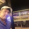 sam, 30, г.Бангкок