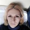 Елена, 45, г.Саратов