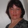 marianna, 48, г.Тымовское