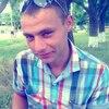 Станислав, 23, г.Бердянск