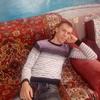 Вячеслав, 22, г.Камень-на-Оби