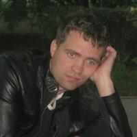 виктор, 39 лет, Лев, Алматы́