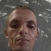 Александр Куклин, 36, г.Луга