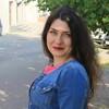 Татьяна, 36, г.Железнодорожный