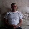 алелсей, 37, г.Агаповка