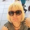 София, 59, г.Бервин