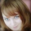 Yana, 29, г.Киев