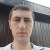 Сергій, 26, г.Винница