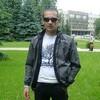 Сам Такой, 30, г.Нижний Новгород