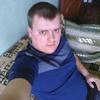 Павел, 24, г.Ростов-на-Дону