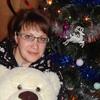 Юля, 37, г.Камень-на-Оби