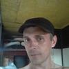 евгений, 35, г.Волжский