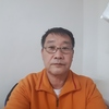 Валентин, 62, г.Сеул