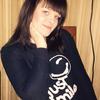 Анна, 20, г.Калининец