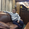 Ali, 30, г.Алматы́