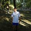 Дмитро, 25, г.Цюрупинск