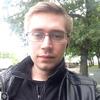 Иван, 27, г.Москва