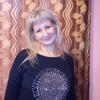Ирина, 49, г.Саки