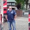 Саша, 45, г.Eindhoven