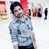 Harry, 32, г.Куала-Лумпур