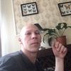Геннадий, 31, г.Томск