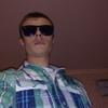Олег, 24, г.Волноваха