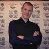 Алексей, 28, г.Горловка