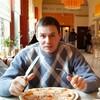 Dimitrij, 34, г.Дубай