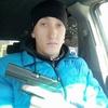 Юрий, 28, г.Прокопьевск