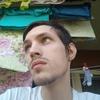 Никита Калиниченко, 23, г.Нахабино