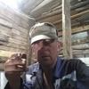 Алексей, 37, г.Калач-на-Дону