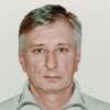 Дмитрий, 60, г.Новый Уренгой (Тюменская обл.)