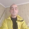 николай, 44, г.Харьков