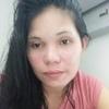 leziel, 36, г.Гонконг