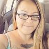 Juana, 36, г.Лас-Крусес