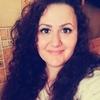 Марина Шакова, 26, г.Гомель