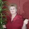 людмила, 60, г.Ряжск