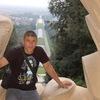 Сергій, 36, г.Тернополь