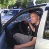 Руслан, 38, г.Оренбург