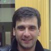 Тимур, 35, г.Гудаута