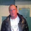 Леонид, 40, г.Красноярск