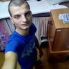 Николай, 21, г.Москва