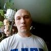 Ефим off, 42, г.Кострома