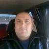 Фёдор, 42, г.Зеленоград